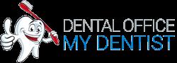 mydentistnis.com Logo